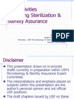 usp-activities-impacting-sterilization-sterility-assurance.pdf