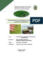 proyecto final de contabilidad a entregar 11-03-19.docx