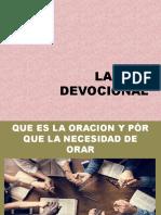 AREA DOS oracion y familia.pptx