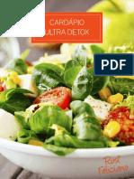 cardapio-ultra-detox.pdf