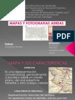 EXPOSICION NAZARETH (1).pptx