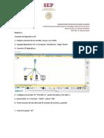 Practica Dispositivos IoT