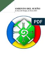 ENCANTAMIENTO_SUENOPDF.pdf