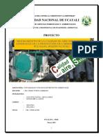 mejoramiento de la calidad de aire.docx