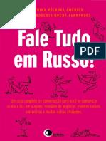 Fale e Aprenda Tudo em Russo.pdf