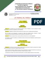 LFT_para_SR.pdf