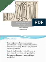 Copiadeinstrumental20quirrgicreformado Copia 170611013144