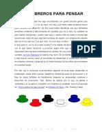 SEIS-SOMBREROS-PARA-PENSAR-de-ineverycrea-carmen-gonzalez.pdf