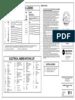 383-2016_Drawing_E1.1-R0.pdf
