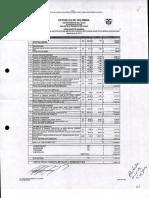 20141211172718 (1).pdf