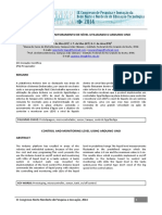 Artigo IX CONNEPI 2014 Janicleide Josiane Gustavo