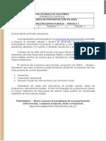 Módulo 1 - Programación Estructurada.pdf