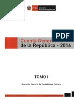 TOMO-I..pdf
