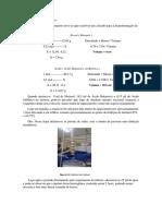 Relatorio de Quimica Organica 11-02.docx