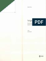 VERTIGEM DIGITAL.pdf