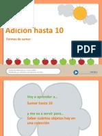 articles-22654_recurso_ppt.ppt