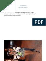 BIENVENIDO antonio (1).docx