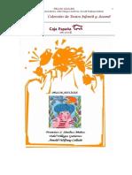 PELOS AZULES_tcm6-2284.pdf