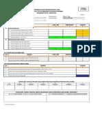 1. C.1-PPWP-Form Penghitungan Komputer