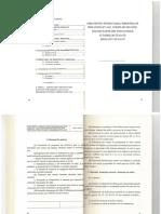 22.GP-016 1997.pdf