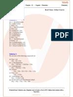 Chapter 12 .pdf