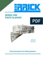 7000_brochure.pdf