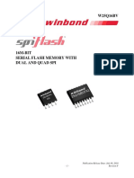 W25Q16BV (1).pdf