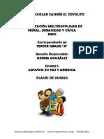 MUCI.pdf