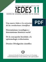 revoluciones cientificas.pdf