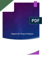 rapport-tp2.docx