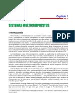 TERMODINAMICA APLICADA , JF MARADEY 2017.pdf