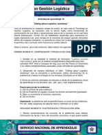 Evidencia_7_ Workshop_Talking_about_logistics_V2_F.docx