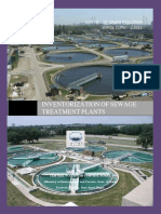 NewItem_210_Inventorization_of_Sewage-Treatment_Plant.pdf