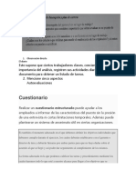Observación directa.docx