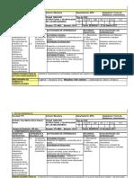 plan-diario-de-clases-docente-planta.docx