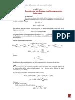 QF II_I Compendio_Estudio termodinámico de los sistemas multicomponentes. Soluciones.docx