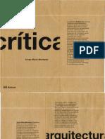 Arquitectura_y_critica_Josep_Maria_Monta.pdf