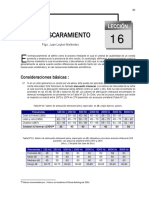 APUNTE MASKING.pdf