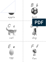 englishdnealian_style_alphabetsound_flashcards.pdf