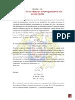 QF II LAB_Determinación de los volúmenes molares parciales en una mezcla binaria.docx