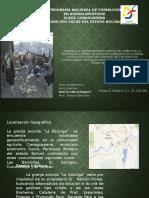 diapositiva proyecto naza agroalimentria.ppt
