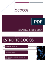 Estreptococos.pptx