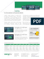 Energyfox-Onepager-2015
