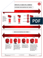 Bit Selection Guide Flyer Sp