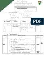 SESION DE APRENDIZAJE PRIMARIA 04.docx