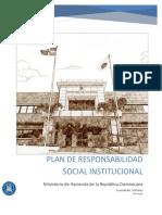 Plan RSC Ministerio de Hacienda.docx