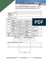 Rubrica Evaluacion Informe FCT.docx