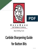 Bit Selection Handbook