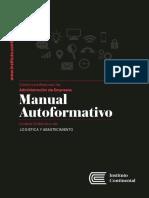 ADM_2017_LOGISTICA Y ABASTECIMIENTO_MA.pdf