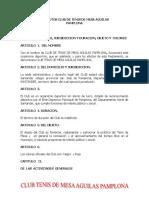 ESTATUROS-DEL-CLUB-DE-TENIS-DE-MESA-DE-PAMPLONA (1).docx